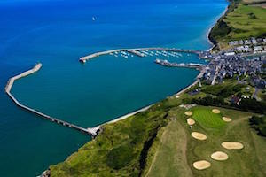 Plan a Golf Holiday in France