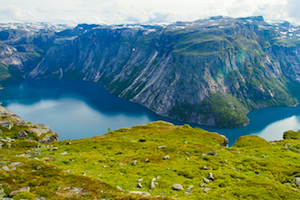 Things To Do In Norway: Sights You'll Never Forget