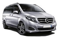 car rental munich airport save up to 30 on car rentals. Black Bedroom Furniture Sets. Home Design Ideas