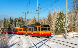Zurich Rail Station Rental Cars Car Rentals In Zurich