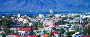 Iceland Self-Drive Tours: Golden Circle