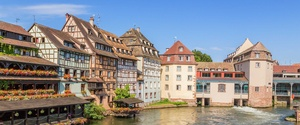 Family Excursions in France: 6 Must-See Sights