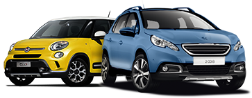 Europe Car Rentals From 8 Day Best Rate Guaranteed Auto Europe C